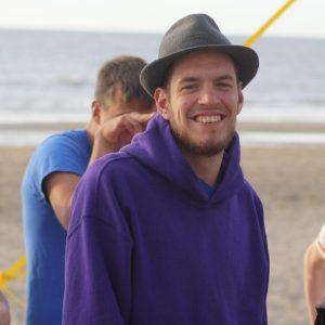 Mathijn Nobbe